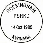 03-psrkd-postmark-black-text-png