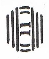 fremantle-club-logo